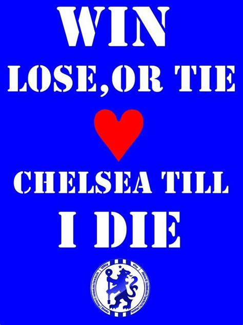 14 best chelsea images on pinterest chelsea fc futbol and searching 17 best images about chelsea till i die on pinterest
