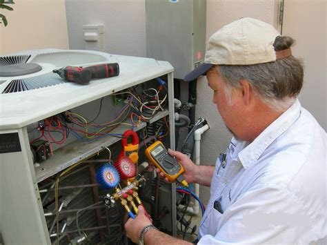 ac repair experts miami airconditioning miami