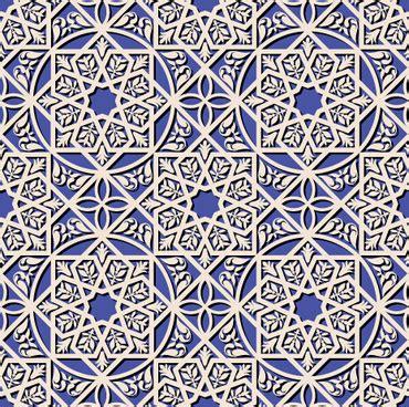 modern pattern ai modern seamless pattern free vector download 22 798 free