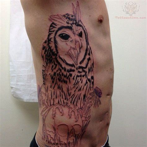 lyrics tattoo on side 20 best beautiful side tattoos for women images on