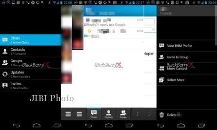 apk android premium bbm apk oktober 2013