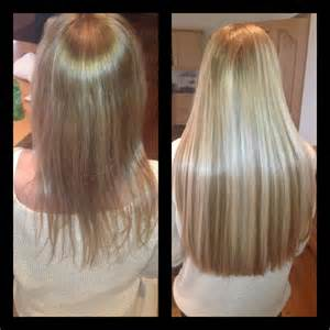 pics pf extentions with hair hair extensions modern magazin