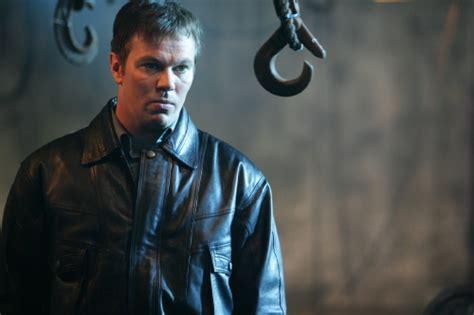 british gangster film quiz top ten british gangster films