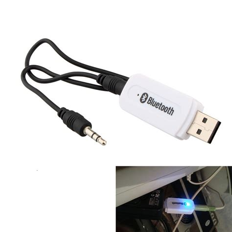 Usb Bluetooth Receiver aliexpress buy 3 5mm usb wireless bluetooth