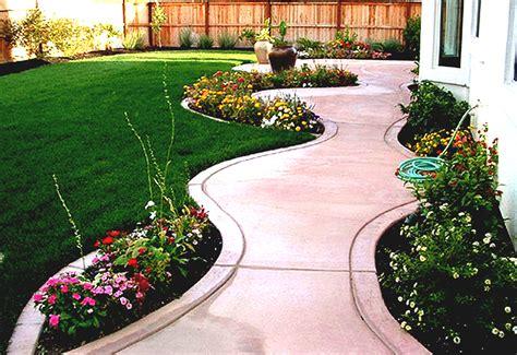 adorable landscaping stunning small garden design ideas on