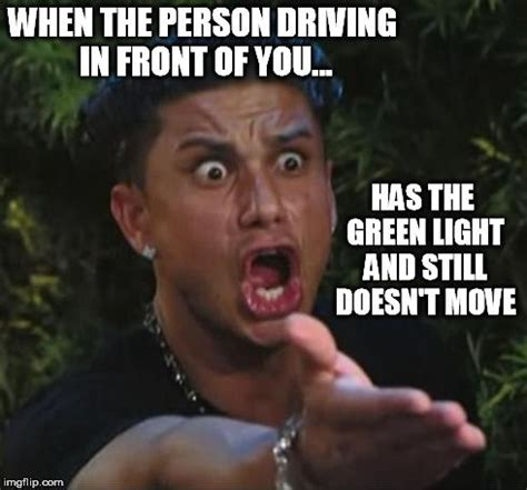 Funny Memes About Driving - funny memes about driving google search emotions