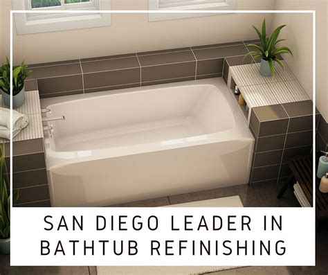 bathtub refinishing san jose bathtub refinishing sacramento ca 28 images 100
