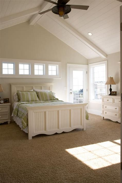 master bedroom addition plan vaulted ceiling over love the vaulted paneled ceiling the window placement