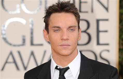 Jonathan Rhys Meyers Enters Rehab by Photos Lindsay Lohan And Other Battling