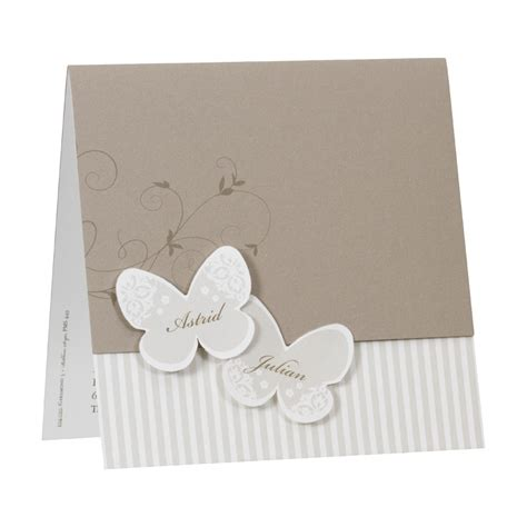 Hochzeitseinladungen Drucken by Hochzeitseinladungen Und Hochzeitskarten Sofort Drucken In