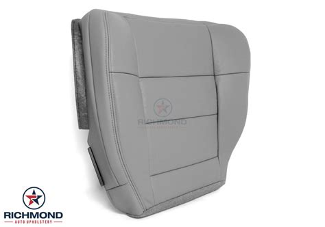 2003 ford f150 lariat seat covers 2003 ford f150 lariat supercab driver bottom replacement
