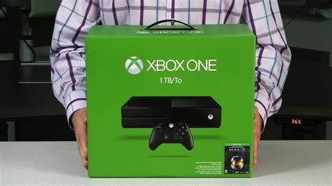 new xbox one console xbox one 1tb console with new xbox one wireless controller