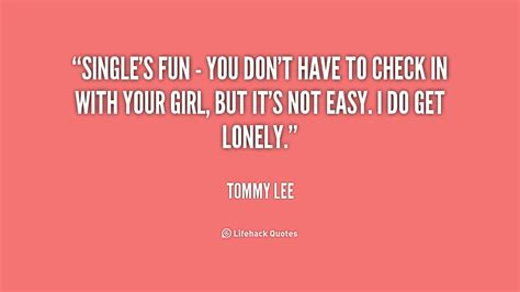 quotes for singles single and quotes quotesgram