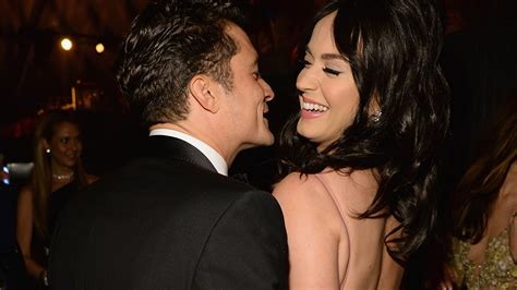 orlando bloom und katy perry katy perry dgaf about orlando bloom exposing himself on a