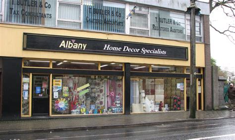 home decorators hours albany home d 233 cor nenagh ie