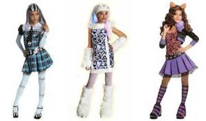 revealing little girl halloween costumes something to be scared of retailers market sexy