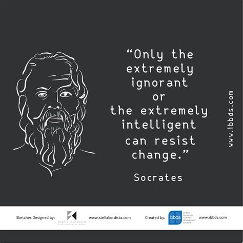 quotes by socrates inspirational quotes socrates by ibbds