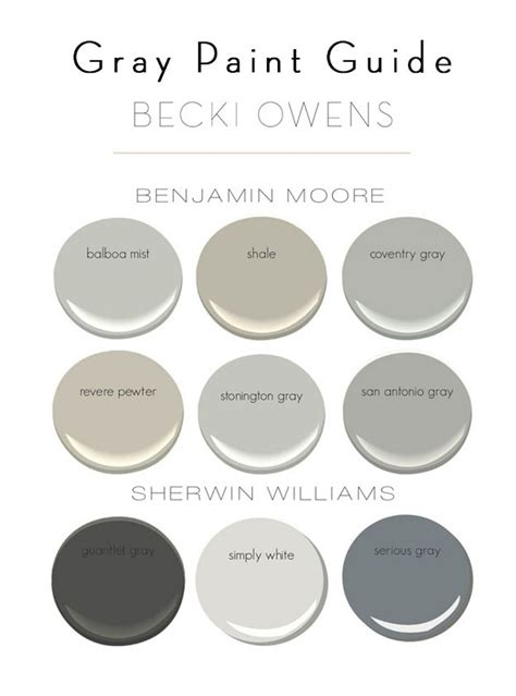 best gray paint colors benjamin moore interior design ideas home bunch interior design ideas