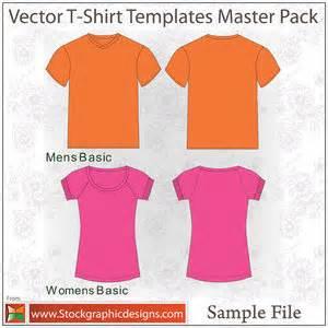 Baju Kaos Maroon 5 Maroon Five Simple Keren Must Buy Yomerch 50 gambar desain baju kaos yang dapat di edit menjadi lebih cantik keren png update area