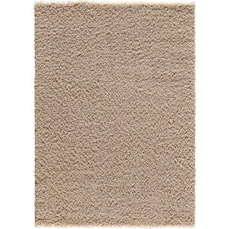 beige area rugs home depot natco pacifica twist beige 7 ft 6 in x 10 ft area rug