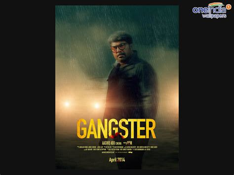gangster film video download gangster hq movie wallpapers gangster hd movie