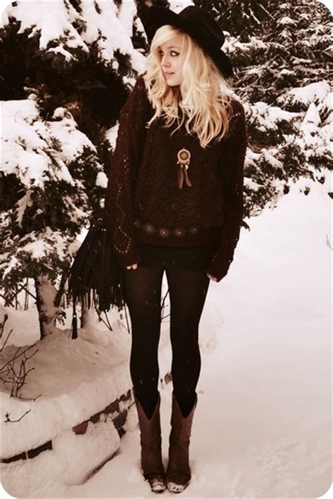 crimson sweaters brown boots black skirts quot you better