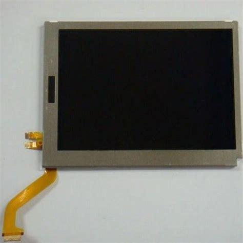 Kabel Flexy Lr 3ds New accessoires en onderdelen ombouweindhoven shop