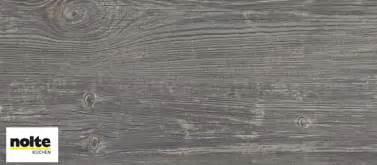 arbeitsplatten nolte nolte arbeitsplatten dekore holz auf ma 223 original