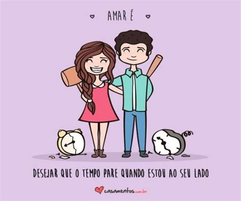 imagenes romanticas de humor frases rom 226 nticas dia dos namorados veja 68 mensagens de amor