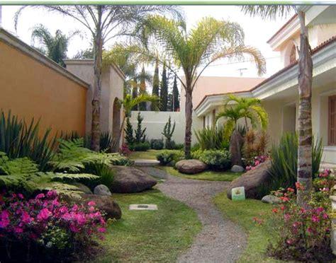 descargar imagenes de jardines gratis exonerar ahora imagenes de como decorar tu jardin