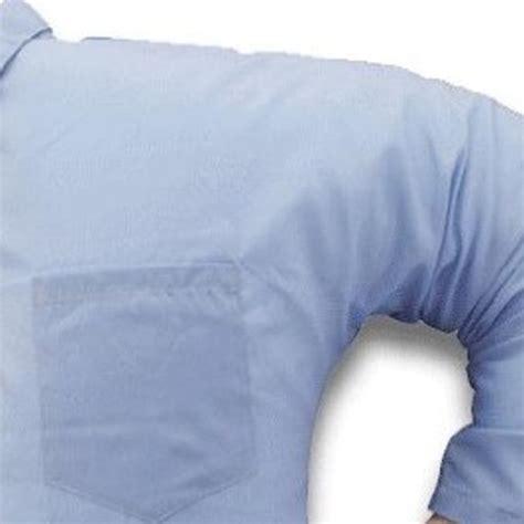cuscino fidanzato a natale l idea pi 249 geniale un cuscino a forma di braccio