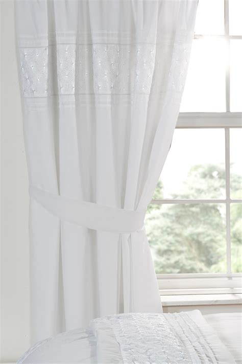 white luxury curtains luxury white bedding bed sets or curtains matching