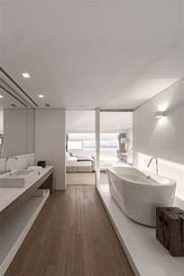 modern bathroom idea 25 best ideas about modern bathroom design on