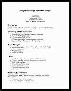 Sample Resume Summary Qualifications summary qualifications examples resume qualifications summary example