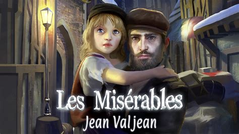 i everyone an introvertã s miserable adventures with mailmen children chocolate the outdoors and the human condition books les miserables jean valjean android apps on play