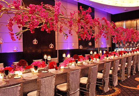 Floor And Decor Lombard Hanging Centerpieces