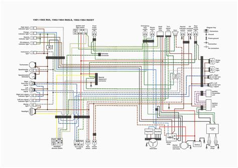 key switch wiring 1980 bmw r65 audi wiring diagram