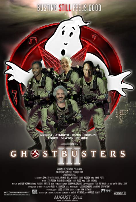 ghostbusters 3 film ghostbusters 3 related keywords suggestions
