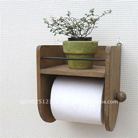 Toilet Paper Roll Holder by Porta Papel Higienico Rustico R 59 99 Em Mercado Livre