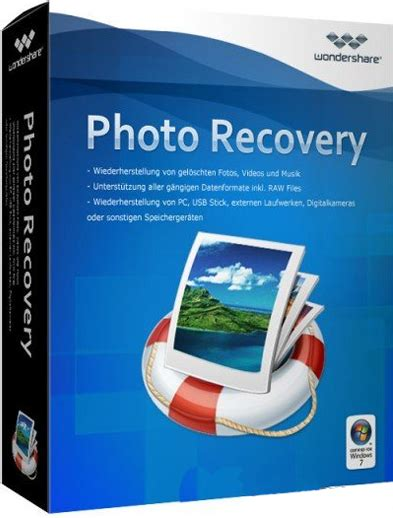 photo recovery wondershare photo recovery 3 1 1 9 here