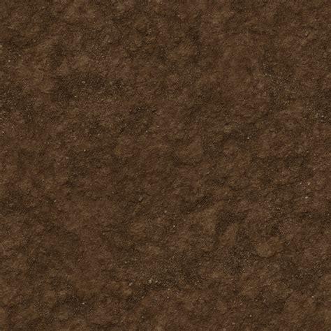 dirtground texture tileable   fabooguy