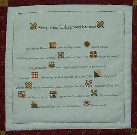 printable freedom quilt patterns underground railroad quilts treadle quilts underground