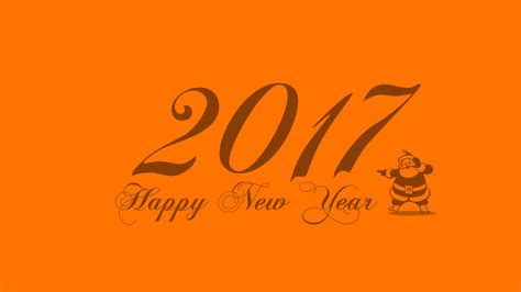 new year 2016 and 2017 happy new year 2017 wishes quote message image