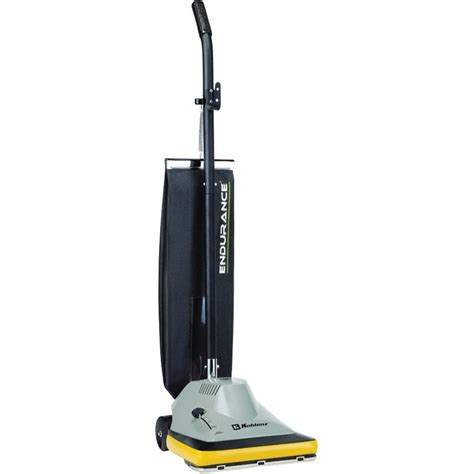 commercial vacuum model 6500c dyson ball compact animal upright vacuum 24750 01 the