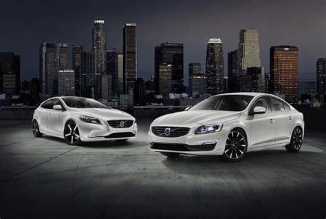 volvo    sprint editions   sale performancedrive