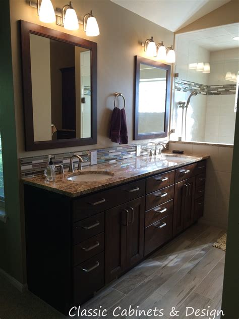 cabinets to go denver co 100 cabinets to go denver colorado best 25 just cabinets