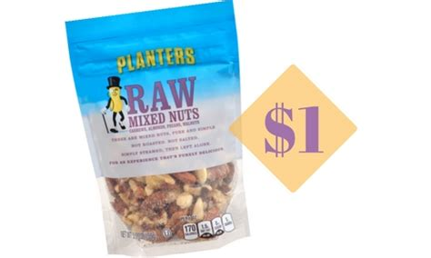 planters nuts coupons planters coupon makes it 1 at publix southern savers