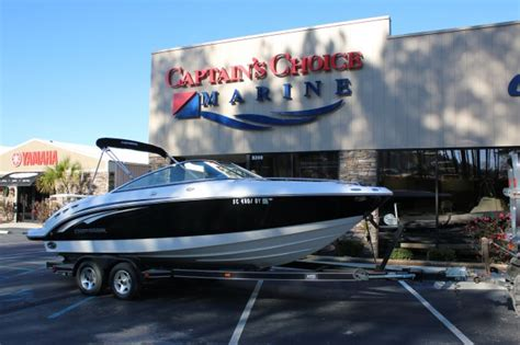 chaparral boats for sale on craigslist chaparral 236 ssx boats for sale