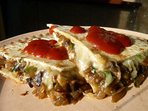 best quesadillas picture suggestion for quesadillas recipes