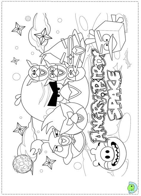 mighty eagle coloring page free angry mighty eagle coloring pages